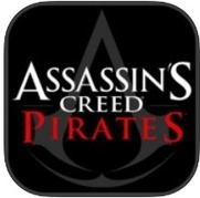 Assassin's Creed Pirates Review For iOS and Android | Apps Hub | Apps Hub | Scoop.it