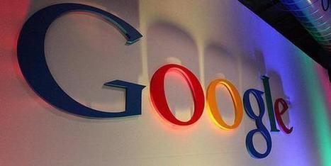 Droit à l'oubli : Google déborde de demandes de particuliers | The Privacy Society | Scoop.it