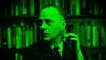 Marshall McLuhan's Four Innovation Fundamentals | Big Think Edge | Big Think | Science, Technology, and Current Futurism | Scoop.it