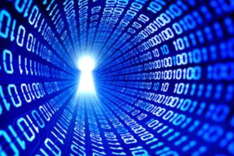 Règlementation de la protection des données : quel changement après le Brexit ? - @Sekurigi | Sécurité, protection informatique | Scoop.it
