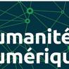 transmedia-et-education