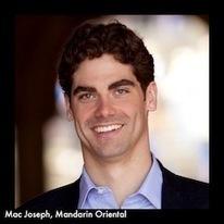 Mandarin Oriental Hotel Group: Regionalizing Social for a Luxury Audience | Luxury Hospitality Business | Scoop.it