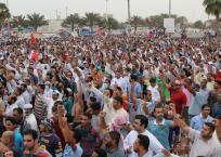 ينبغي إجراء تحقيق وافٍ في وفاة مراهق بحريني أثناء الاحتجاجات | Amnesty International | Human Rights and the Will to be free | Scoop.it