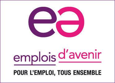 Le tribunal adminstratif de Poitiers confirme que les emplois d'avenir des collectivités ne sont pas des agents publics | Culture Mission Locale | Scoop.it