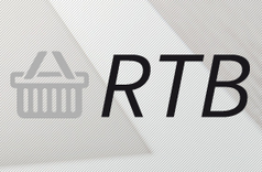 Le Real Time Bidding (RTB) pour vos campagnes digitales | Marketing Digital | Scoop.it
