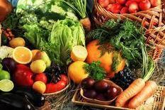 Las claves para el futuro éxito de la industria de frutas y hortalizas | Somos lo que comemos | Scoop.it