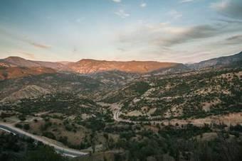 Astuce : 10 façons d'avoir les meilleures photos de paysage dès la prise de vue - Photo Geek | Photo 2.0 | Scoop.it