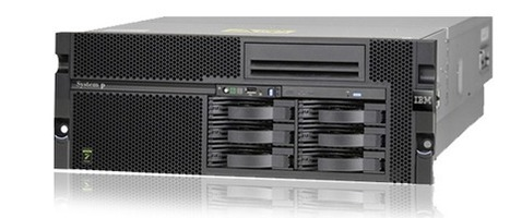 Powerful Dedicated Servers for High Performance | Dedicated Server Hosting | Scoop.it
