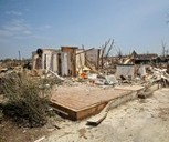 Top 10 states ravaged by extreme weather in 2011 | Sustainable Futures | Scoop.it