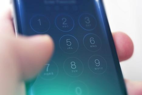 10 conseils pour optimiser la sécurité d'un appareil mobile - Comment sécuriser son smartphone ou sa tablette tactile? | Veille smartphone | Scoop.it