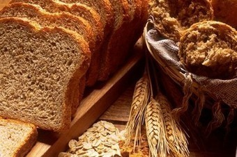 Consumir pan integral reduce las posibilidades de padecer diabetes - teleSUR TV   Horno de Pan   Scoop.it