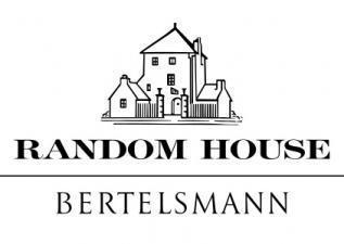 Random House, dernier américain à adopter le contrat de mandat | ACTU DES EBOOKS | Scoop.it