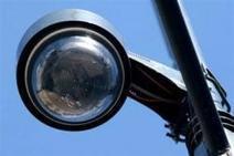 ANGERVILLE (91) - Des caméras de vidéo-protection en septembre ... | Video security | Scoop.it