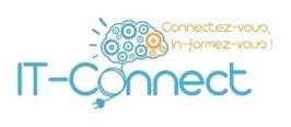 Thunderbird : changer l'emplacement des mails | Autres | IT-Connect | L'actualité du numérique pour les TPE | Scoop.it