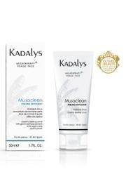Kadalys : la première marque de Cosmétologie Naturelle aux Actifs ... | Beauté cosmétologie | Scoop.it