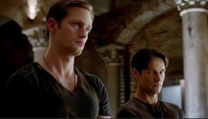Sunday Cable Ratings: 'True Blood' Wins Night, 'Falling Skies', 'Real Housewives of New Jersey', 'The Newsroom', 'Army Wives' ,'The Glades' & More - Ratings | TVbytheNumbers | TVFiends Daily | Scoop.it