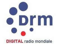 Digital Radio Mondiale adds chipset manufacturers to its steering ... | Radio Futures | Scoop.it