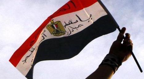 Bien pire que les nuées de sauterelles : les dix vraies plaies de l'Egypte | Égypt-actus | Scoop.it