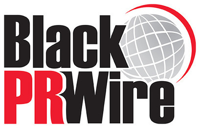 (BPRW) Angela Benton – One of America's Leading Tech Entrepreneurs to ... - Black PR Wire (press release) | Black Business Bulletin | Scoop.it
