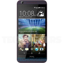 HTC Desire 626 Specs, Reviews, Price, Photos and Videos - Tech Diggers | Technology News and Reviews | Scoop.it