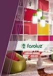 FAROLUZ - Catálogo 2013/2014 | Catálogos de empresas de iluminación | Scoop.it