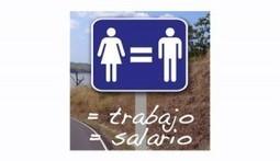 America Latina: le donne continuano a guadagnare di meno - Atlas Quotidiano di Esteri | Sudamericana | Scoop.it