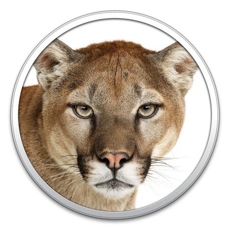 ↪ A Apple ainda não se deu por satisfeita: testes internos do OS X 10.8.3 continuam | Apple Mac OS News | Scoop.it