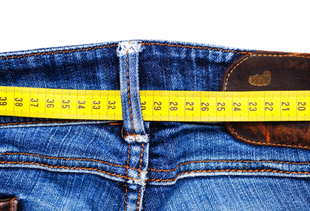 Protein sends signal to store body fat - Futurity | Science | Scoop.it