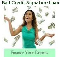 loans for social security recipients | Online Personal Signature Loans with Bad Credit | Scoop.it