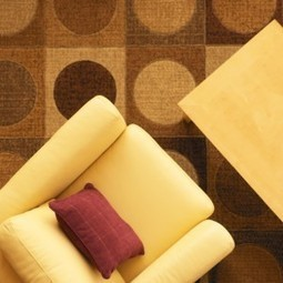 Top Rated Upholstery Shop in New York | Kostas Upholstery | Kostas Upholstery | Scoop.it