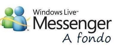 La privacidad en Messenger   Crear Messenger   Scoop.it
