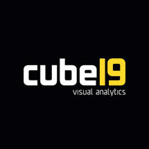 cube19 - Visual Analytics for the Recruitment industry | Disruptive Influencers | Scoop.it