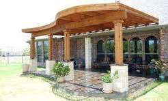 About small patio ideas   Patio Ideas   Scoop.it