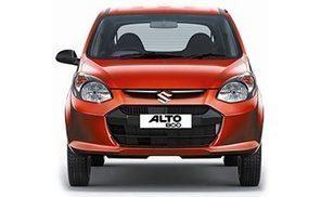 Compare Feature & Specifications Chevrolet New Spark 2012 1.0 vs Tata Motors Nano Nano Petrol vs Maruti Suzuki Alto 800 STD at Ecardlr | Book New Cars Online in India | Ecardlr | Scoop.it