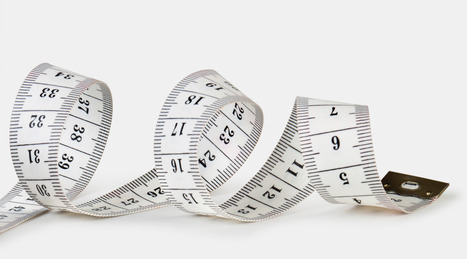 Usability Is King For Your Product. Here's How We Can Finally Measure It | UXploration | Scoop.it