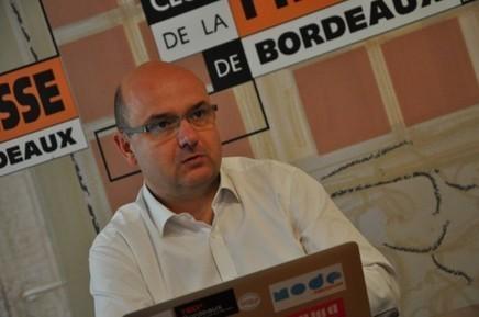 Loi renseignement : à Bordeaux, ses opposants font face - Rue89 Bordeaux | Bordeaux | Scoop.it