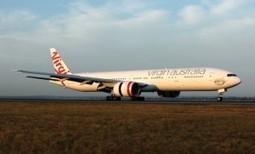 Virgin Australia & Tourism Australia to expand agreement - Australian Aviation | Australian Tourism Export Council | Scoop.it