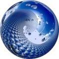 Nanotechnology Now – Press Release - about nano technology | NanoTecnologia | Scoop.it