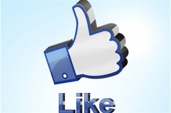 Facebook : des alertes pour améliorer la qualité des applications | CommunityManagementActus | Scoop.it