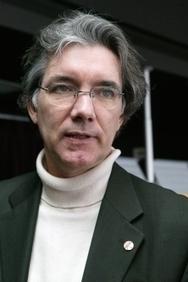 Retrait du Canada du Protocole de Kyoto: un professeur de droit, Daniel Turp, fait appel   Des 4 coins du monde   Scoop.it