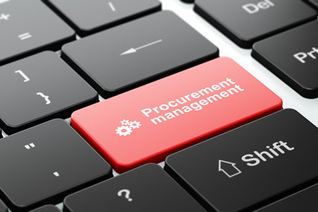 3 Reasons Procurement Can Immediately Benefit From Reviewing Its Approach To Spend Analytics   Gestion des e-achats   Scoop.it