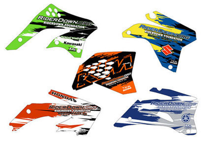 Decal Printing Online Services | PrintMania Online Printing Services Melbourne | Scoop.it