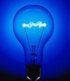 La electricidad   tecno4   Scoop.it