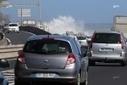 Réseau routier : Réouverture de la Route du Littoral (Actualisé à 13h30) : Fin de la limitation de vitesse à 50 km/h   Risques et Catastrophes naturelles dans le monde   Scoop.it