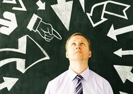 7 Dumb Leadership Mistakes Smart Managers Avoid | The Jazz of Innovation | Scoop.it