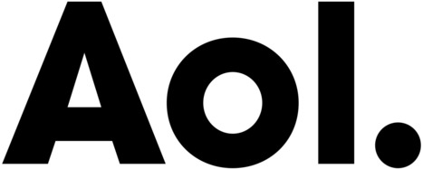 AOL CEO Fires Employee during Call – We Critique His Apology to Employees | Leadership Communication | Scoop.it
