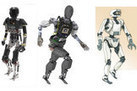 Drones, Droids & Other Types of Robots | New technology jamie maxwell | Scoop.it