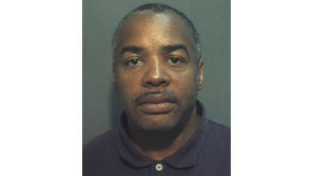 Florida pastor accused of viewing child porn while working at Disney World (VIDEO) | The Billy Pulpit | Scoop.it