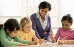 An invitation: Free online course for teaching literacy to all students | Dyslexia International | Educação Especial | Scoop.it