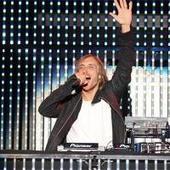 Guetta payant pour 400 000€, combien aurait demandé IAM pour un concert gratuit ? | Sur la planete Mars | Scoop.it